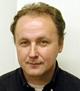 Ярыгин Валерий Николаевич