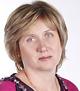 Заикина Наталья Александровна