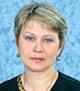 Зухова Светлана Николаевна