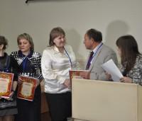 Итоги Международного конкурса «Информационно-коммуникационные технологии (ИКТ) в дошкольном образовании – 2012»